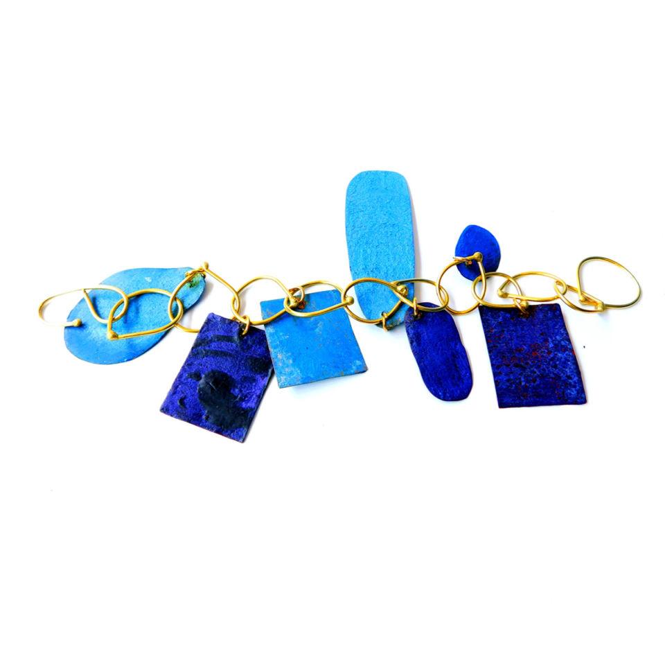 Dora-Charalambaki-bracelet-b132-blue