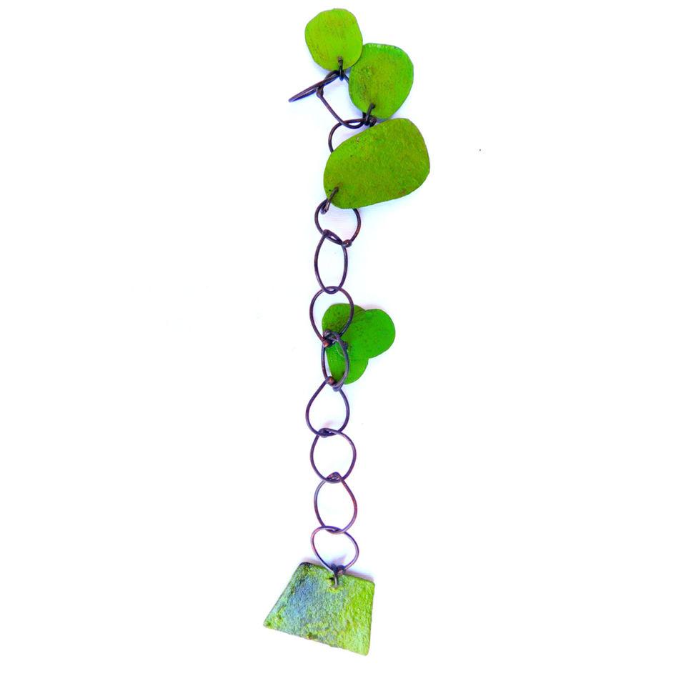 Dora-Charalambaki-bracelet-b132-green