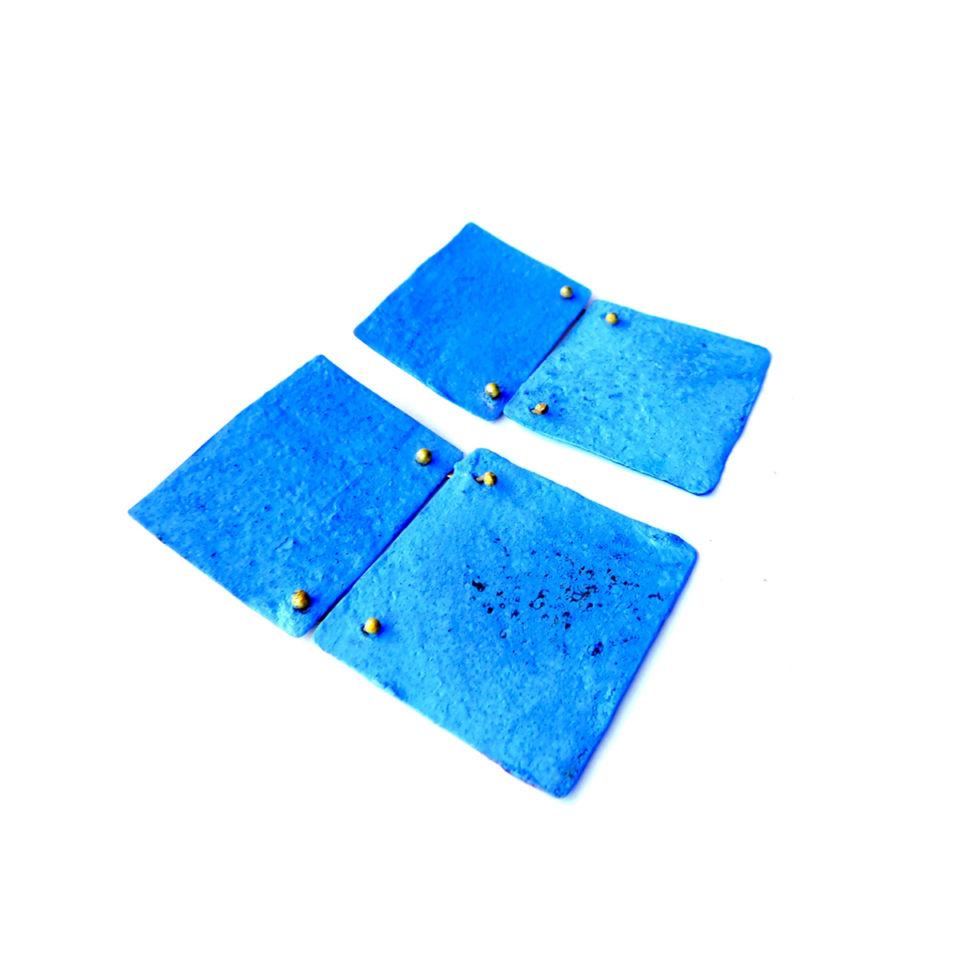 Dora-Charalambaki-earrings-e2016-baby-blue