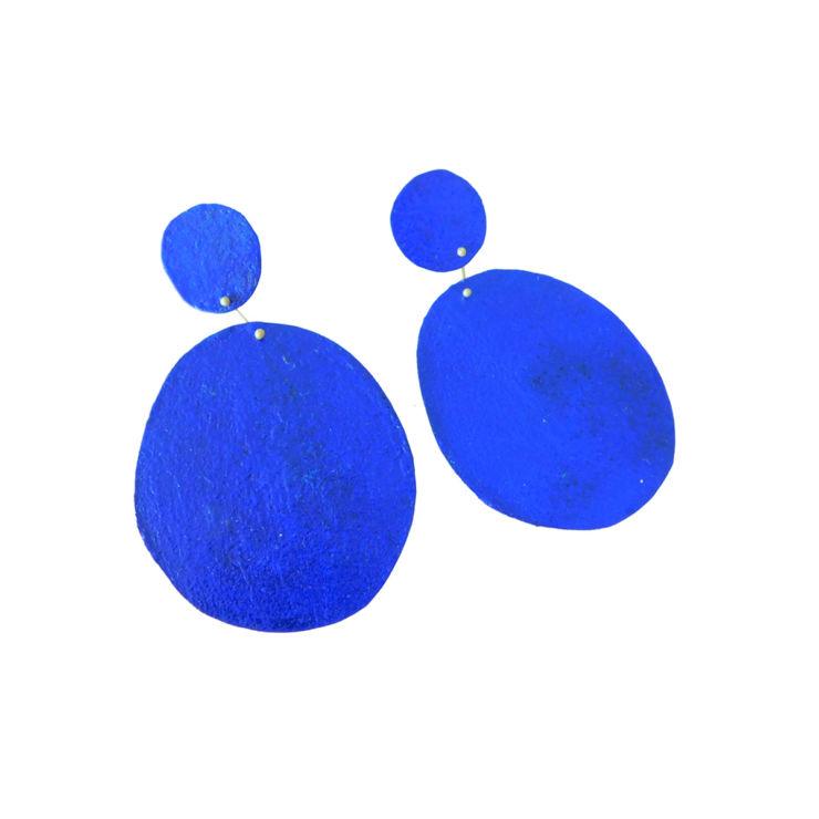 Dora-Charalambaki-earrings-e2030-blue