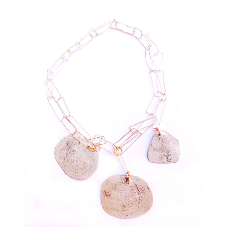 Dora-Charalambaki-necklace-n1645-white