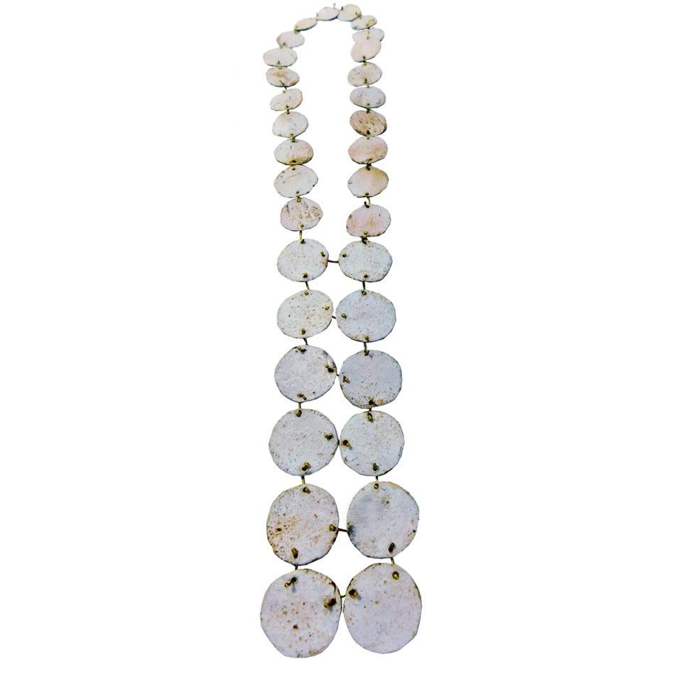 Dora-Charalambaki-necklace-n1870-white
