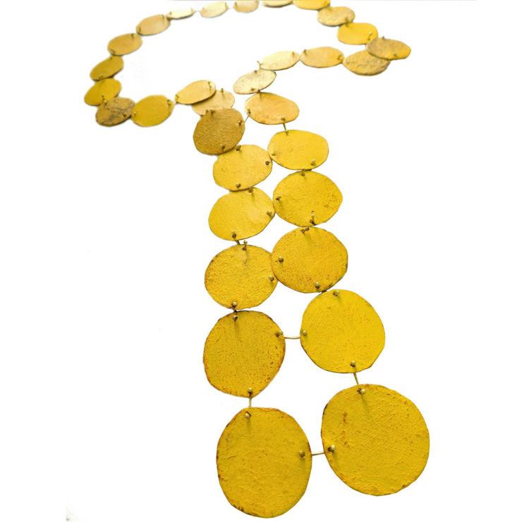 Dora-Charalambaki-necklace-n1870-yellow