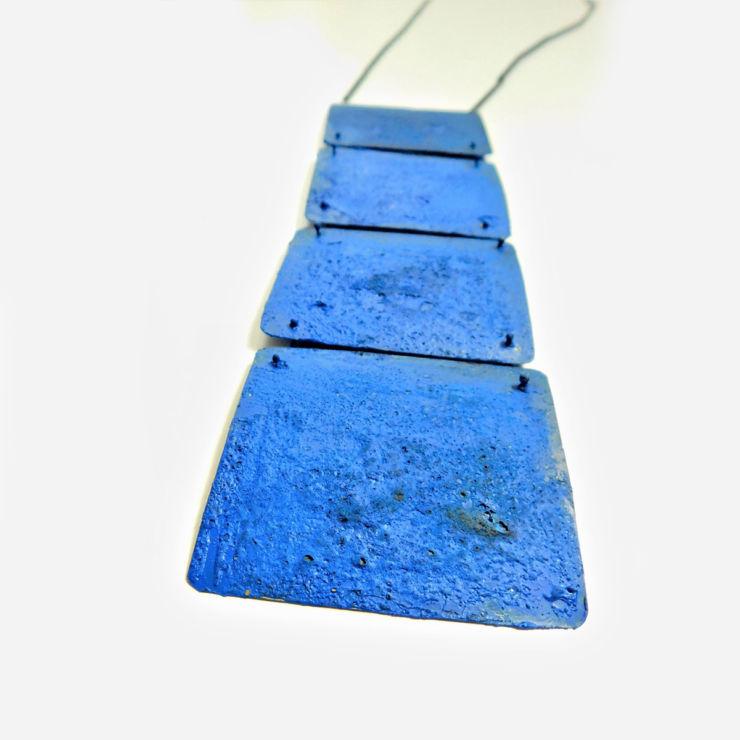 Dora-Charalambaki-necklace-n2060-blue