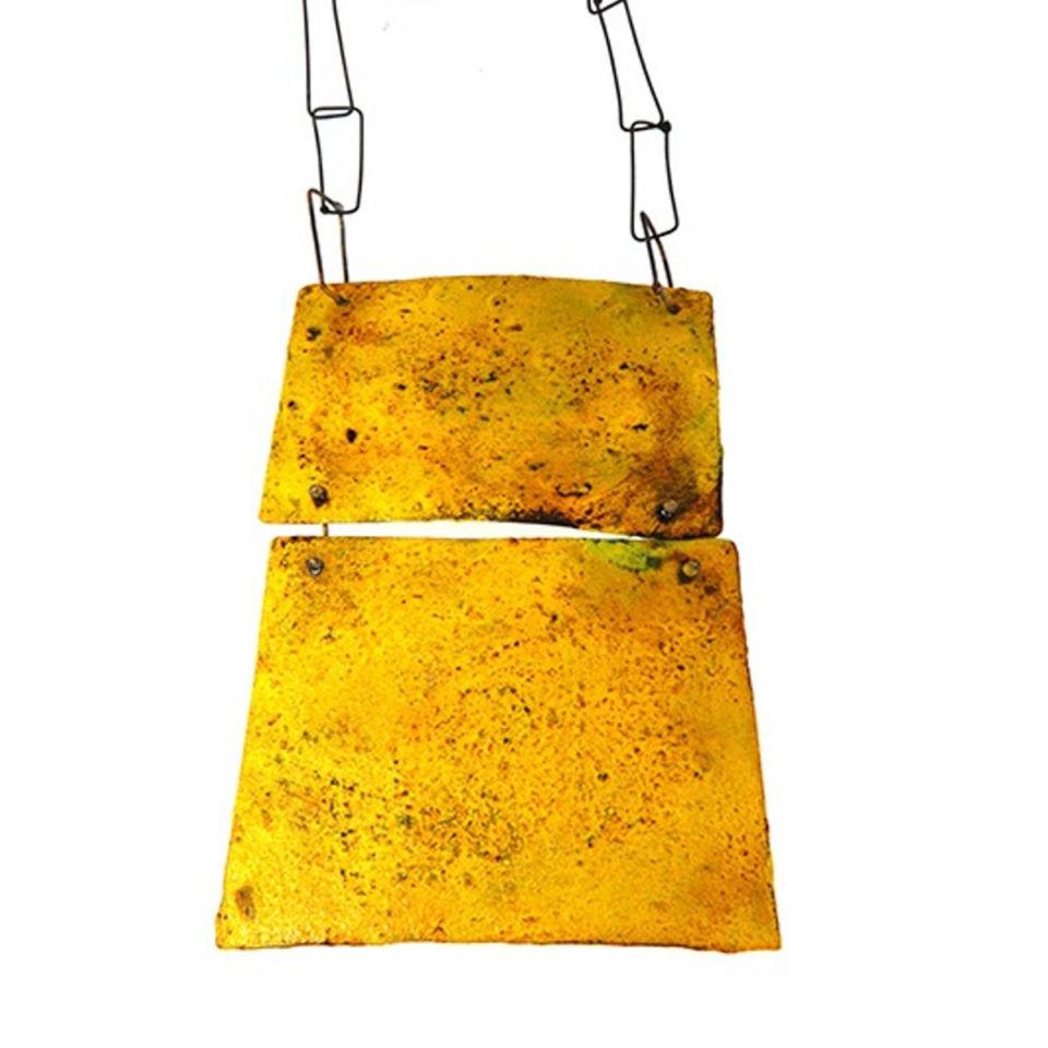 Dora-Charalambaki-necklace-n207-yellow