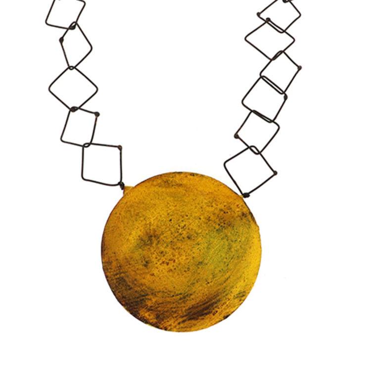 Dora-Charalambaki-necklace-n208-yellow
