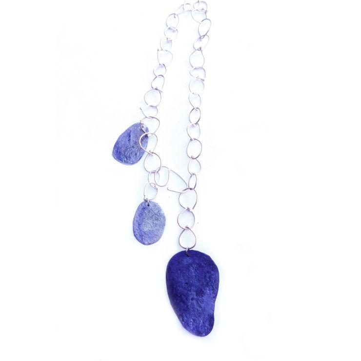 Dora-Charalambaki-necklace-n752-blue