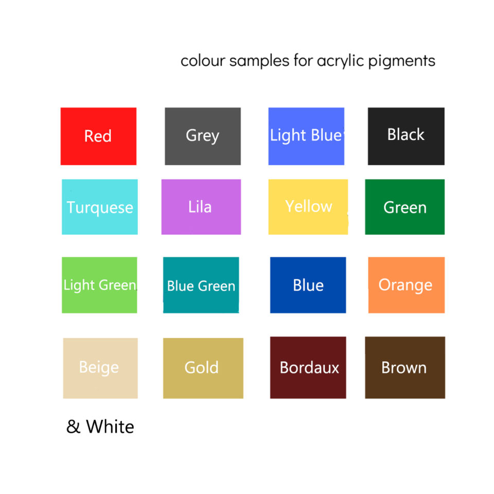 colours-samples