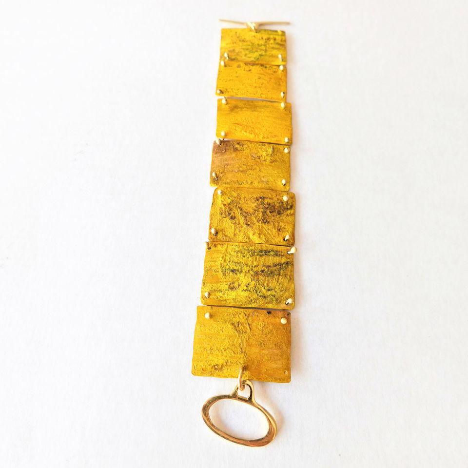 dora-haralambaki-bsilence2-bracelet