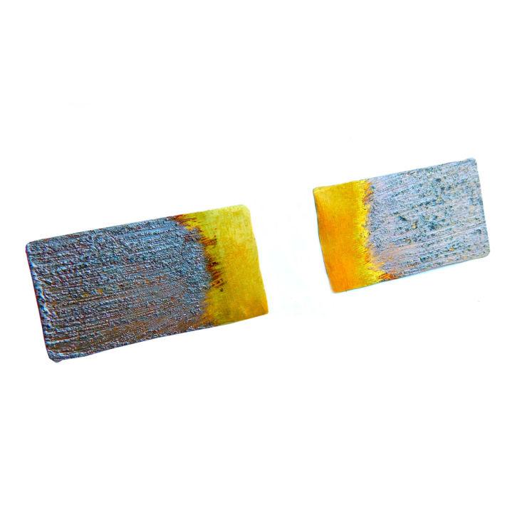 dora-haralambaki-esilence8-grey-gold