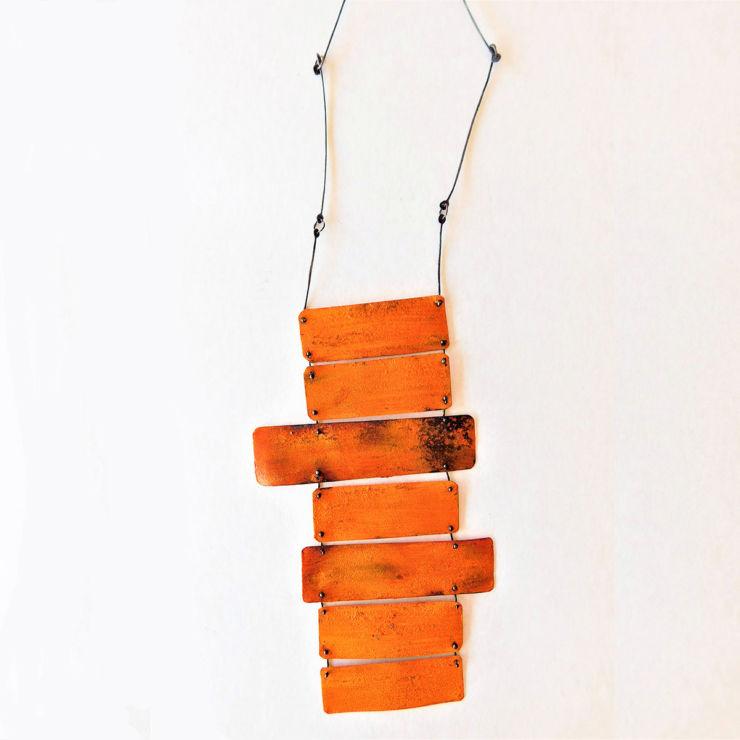 dora-haralambaki-nsilence2-necklace